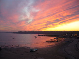 Cancale08 012