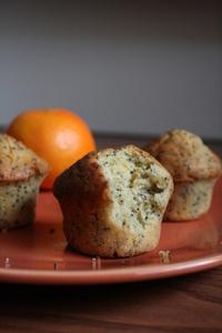 Muffins_clementine_et_pavot