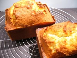 Cakes_au_citron