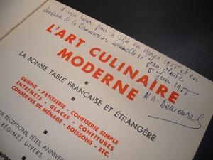 Lart_culinaire_moderne_1