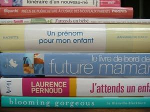 Livres_future_maman