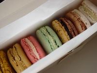 Macarons_ph