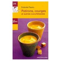 Potirons_courges_et_autres_cucurbitaces